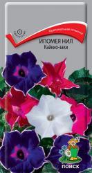 Ипомея Нил Кайкио-заки в упаковке 0.3гр арт260460